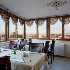 Aldem Boutique Hotel Istanbul Турция, Стамбул - 9 отзывов об отеле, цены и фото номеров - забронировать отель Aldem Boutique Hotel Istanbul онлайн фото 4
