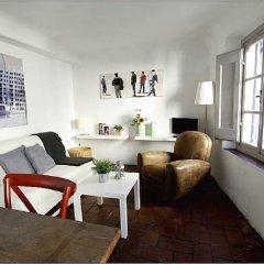 Отель Guest House in Pitti Square комната для гостей фото 3