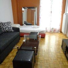 Отель Down Town Comfort Apartment Греция, Афины - отзывы, цены и фото номеров - забронировать отель Down Town Comfort Apartment онлайн фото 9