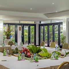 Отель Warwick Fiji фото 2