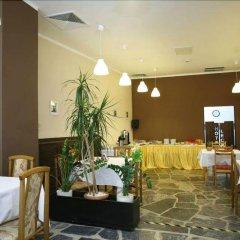 Отель LECH Познань помещение для мероприятий