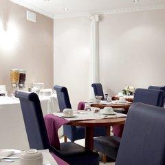 Отель Riviera Франция, Париж - 3 отзыва об отеле, цены и фото номеров - забронировать отель Riviera онлайн питание фото 3