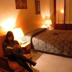 Hotel Lombardi детские мероприятия фото 2