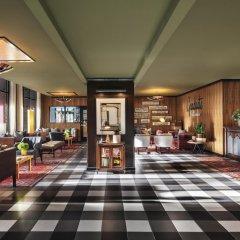 Отель Graduate Columbus США, Колумбус - отзывы, цены и фото номеров - забронировать отель Graduate Columbus онлайн развлечения