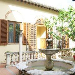 Hostel Archi Rossi фото 7