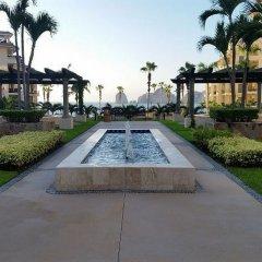 Отель Upgraded Villa La Estancia W/view фото 3
