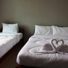 Отель Siwa House комната для гостей фото 4