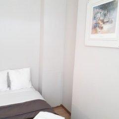 Отель Du Parlement Бельгия, Брюссель - отзывы, цены и фото номеров - забронировать отель Du Parlement онлайн комната для гостей фото 2