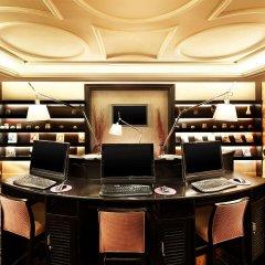 Отель Sheraton Shenzhen Futian Hotel Китай, Шэньчжэнь - отзывы, цены и фото номеров - забронировать отель Sheraton Shenzhen Futian Hotel онлайн интерьер отеля фото 3