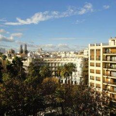Отель Dimar Испания, Валенсия - отзывы, цены и фото номеров - забронировать отель Dimar онлайн фото 2
