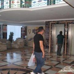 Miroglu Hotel Турция, Диярбакыр - отзывы, цены и фото номеров - забронировать отель Miroglu Hotel онлайн развлечения