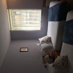 Отель Anglada Испания, Вьельа Э Михаран - отзывы, цены и фото номеров - забронировать отель Anglada онлайн в номере фото 2