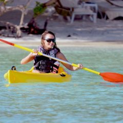 H78 Maldives in North Male Atoll, Maldives from 80$, photos, reviews - zenhotels.com childrens activities