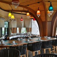 Отель W Costa Rica - Reserva Conchal в номере