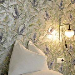 Отель Urbanauts Австрия, Вена - отзывы, цены и фото номеров - забронировать отель Urbanauts онлайн спа фото 2