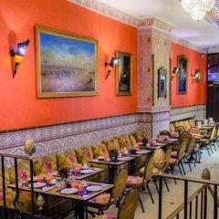 Отель Mozart Бельгия, Брюссель - 4 отзыва об отеле, цены и фото номеров - забронировать отель Mozart онлайн питание