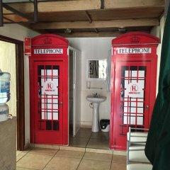 Отель Hostel Lit Guadalajara Мексика, Гвадалахара - отзывы, цены и фото номеров - забронировать отель Hostel Lit Guadalajara онлайн банкомат