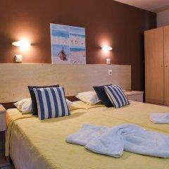 Отель Amaryllis Hotel Греция, Родос - 2 отзыва об отеле, цены и фото номеров - забронировать отель Amaryllis Hotel онлайн комната для гостей фото 10