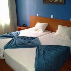 Imperio Hotel Пезу-да-Регуа комната для гостей фото 2