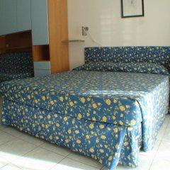 Hotel Residence Il Conero 2 Нумана комната для гостей фото 4