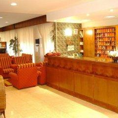 Отель Columbano Португалия, Пезу-да-Регуа - отзывы, цены и фото номеров - забронировать отель Columbano онлайн интерьер отеля фото 2