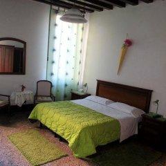Отель Ca' Contarini 3026 Венеция комната для гостей фото 5