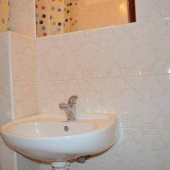 Отель Pension 15 ванная фото 2