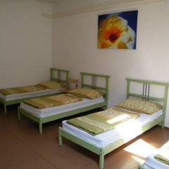 Zrinyi Hostel комната для гостей фото 4