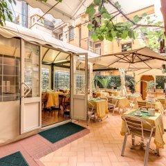 Отель Artorius Италия, Рим - 1 отзыв об отеле, цены и фото номеров - забронировать отель Artorius онлайн фото 8