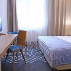 Отель Европа Калининград удобства в номере фото 2