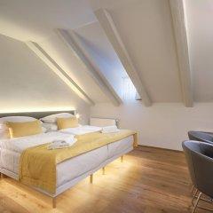 Отель Bishop's House комната для гостей фото 5