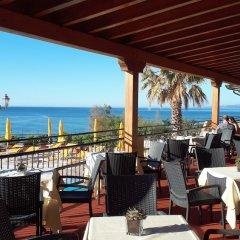 Отель RG Naxos Hotel Италия, Джардини Наксос - 3 отзыва об отеле, цены и фото номеров - забронировать отель RG Naxos Hotel онлайн фото 7