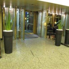 Hotel Ambasciatori Римини спа фото 2
