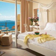 Отель Grecotel Eva Palace в номере фото 2