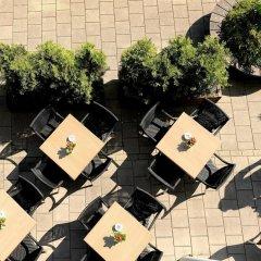 Hotel Ibis Amsterdam City West фото 5