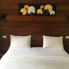 Отель Lanta Thip House Ланта комната для гостей фото 3