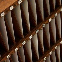 Отель Le Grand Balcon Hotel Франция, Тулуза - отзывы, цены и фото номеров - забронировать отель Le Grand Balcon Hotel онлайн спортивное сооружение