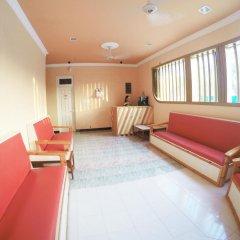 Отель Гостевой Дом Wavoe Inn Мальдивы, Северный атолл Мале - отзывы, цены и фото номеров - забронировать отель Гостевой Дом Wavoe Inn онлайн спа