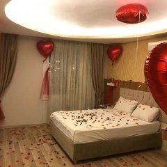 Grand Mardin-i Hotel Турция, Мерсин - отзывы, цены и фото номеров - забронировать отель Grand Mardin-i Hotel онлайн детские мероприятия фото 2
