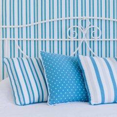 Отель Meli Meli Греция, Остров Санторини - отзывы, цены и фото номеров - забронировать отель Meli Meli онлайн детские мероприятия