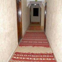 Отель Riad Marrakech House