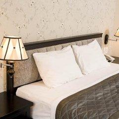 Отель Hoang Vinh Hotel Вьетнам, Хошимин - отзывы, цены и фото номеров - забронировать отель Hoang Vinh Hotel онлайн сейф в номере
