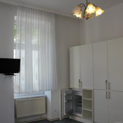 Arnes Hotel Vienna Вена удобства в номере фото 2