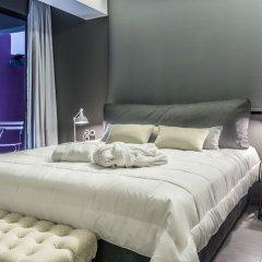 Апартаменты Oleander Boutique Apartments комната для гостей фото 3