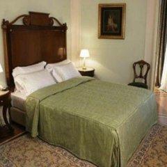 Гостиница Савой 5* Стандартный номер с разными типами кроватей фото 8