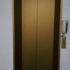 Saerim Hotel комната для гостей фото 3