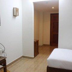 Отель Kiman Hotel Вьетнам, Хойан - отзывы, цены и фото номеров - забронировать отель Kiman Hotel онлайн удобства в номере