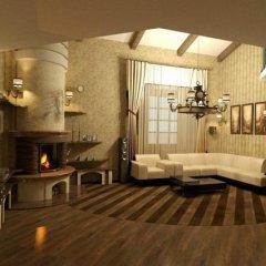 Гостиница Roza Vetrov Украина, Одесса - 5 отзывов об отеле, цены и фото номеров - забронировать гостиницу Roza Vetrov онлайн комната для гостей