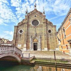Отель Ca' Dei Fiori Venezia Италия, Венеция - отзывы, цены и фото номеров - забронировать отель Ca' Dei Fiori Venezia онлайн фото 2
