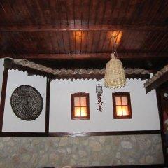 Отель Terra Guest House Болгария, Равда - отзывы, цены и фото номеров - забронировать отель Terra Guest House онлайн развлечения
